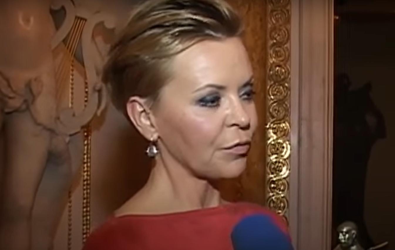 Justyna Pochanke zszokowała niemal wszystkich, gdy 13 lipca odeszła z TVN, podobnie uczynił jej mąż, znamy ich plany na przyszłość.
