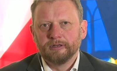 Minister zdrowia Łukasz Szumowski wypowiedział się ostatnio na temat obostrzeń, czy obowiązek noszenia maseczek nadal będzie obowiązywał?