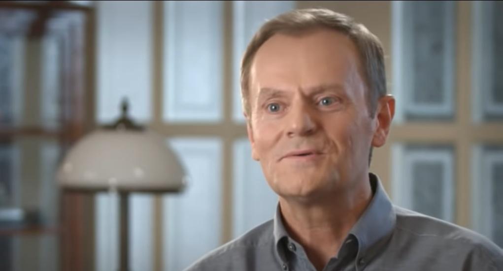 Wybory prezydenckie 2020: Aktualnie Rafał Trzaskowski oraz Andrzej Duda walczą o zjednanie jak największej grupy wyborców
