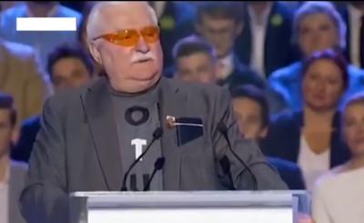 Lech Wałęsa przegrał w sądzie i teraz będzie musiał wypłacić odszkodowanie dawnemu pracownikowi stoczni, na którego składał donosy