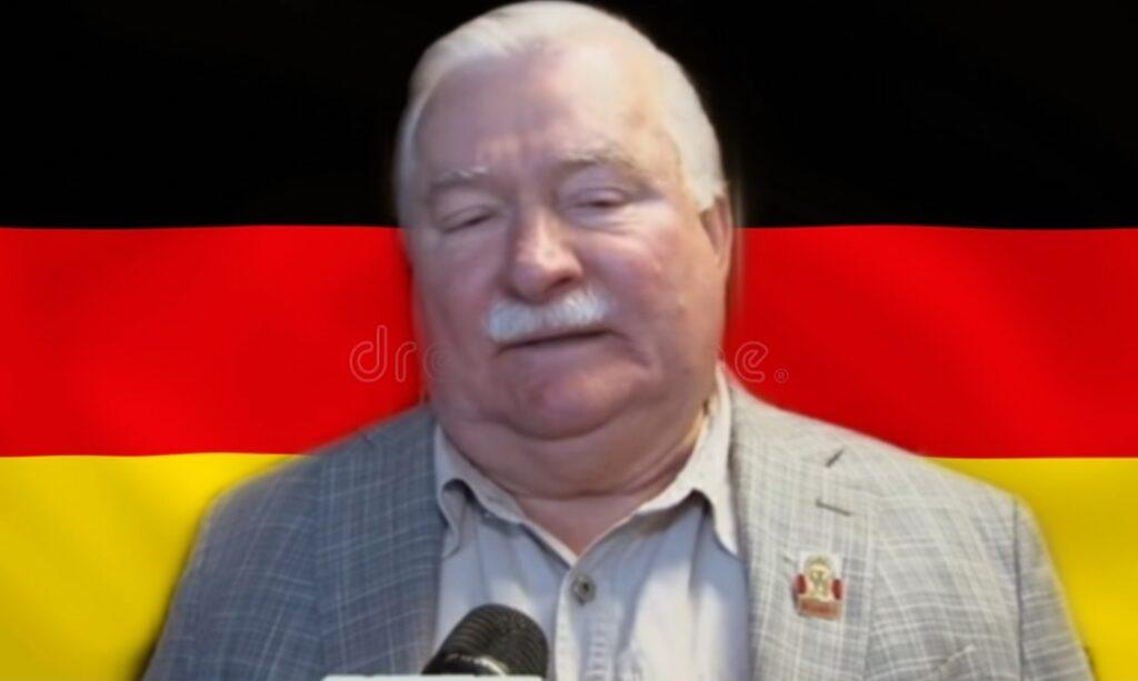 Lech Wałęsa, były prezydent i ikona części opozycji totalnej (Platforma Obywatelska, Nowoczesna) niedawno udzielił bardzo kontrowersyjnego wywiadu