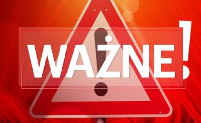 Warszawa: ważna informacja, w stolicy nieznany zwyrodnialec zastawia pułapki na psy i koty. Jest to mięso najeżone ostrymi przedmiotami.