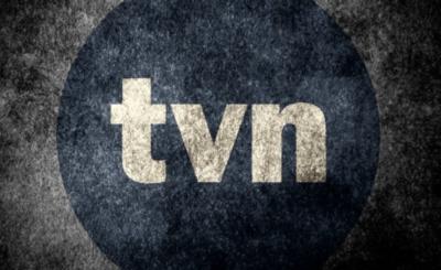 Wpadka jaką zaliczyła w TVN24 w programie na żywo dziennikarka, zaskoczyła widzów, reakcja dziennikarki na całe zajście zszokowała ich jeszcze bardziej.