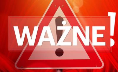 Epidemia COVID-19 (koronawirus) w Polsce: Nakaz noszenia maseczek jedt nielegalny? Obostrzenie, które na obywateli narzucił rząd zostało poddane pod ocenę..