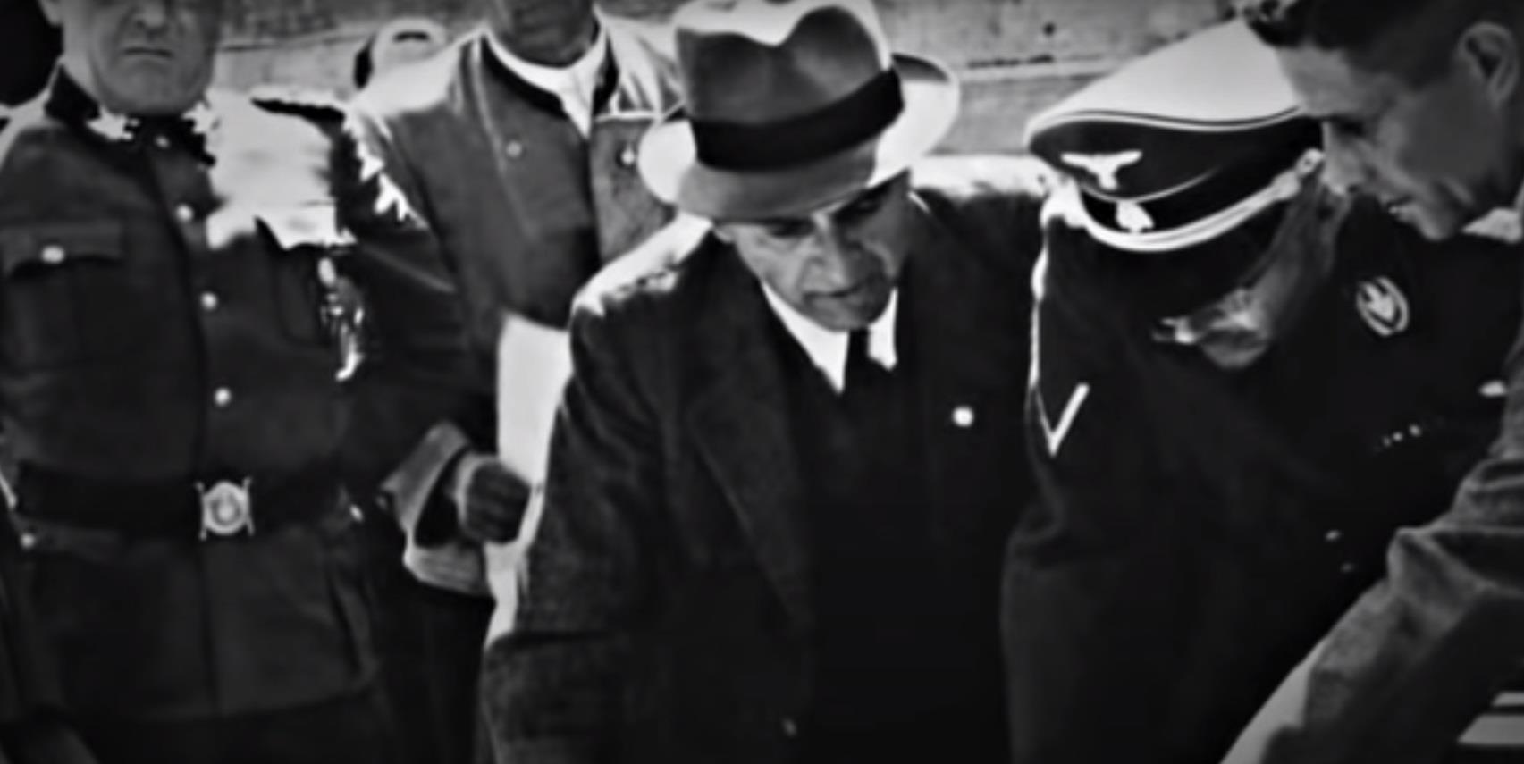 II wojna światowa: Po jej zakończeniu procesy hitlerowców były na porządku dziennym, jednak niektórzy naziści i zbrodniarze wojenni uniknęli kary.