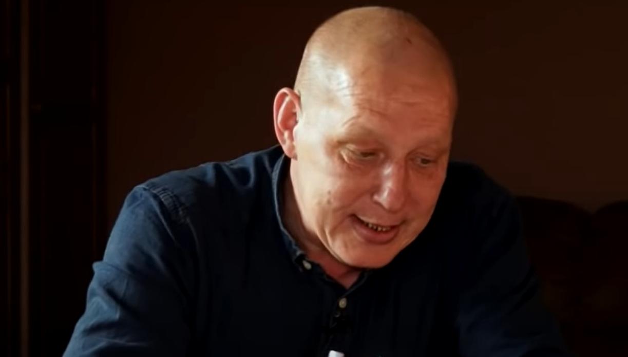 Jasnowidz Krzysztof Jackowski przewidział wybuch, który miał miejsce w Bejrucie. Wizjoner z Człuchowa podzielił się straszną wizją.