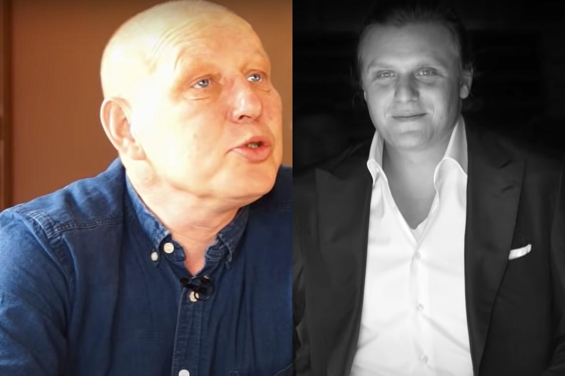 Jasnowidz z Człuchowa, Krzysztof Jackowski przerwał milczenie i wyznał w jednym z wywiadów jak wyglądała według niego śmierć Piotra Woźniaka-Staraka.