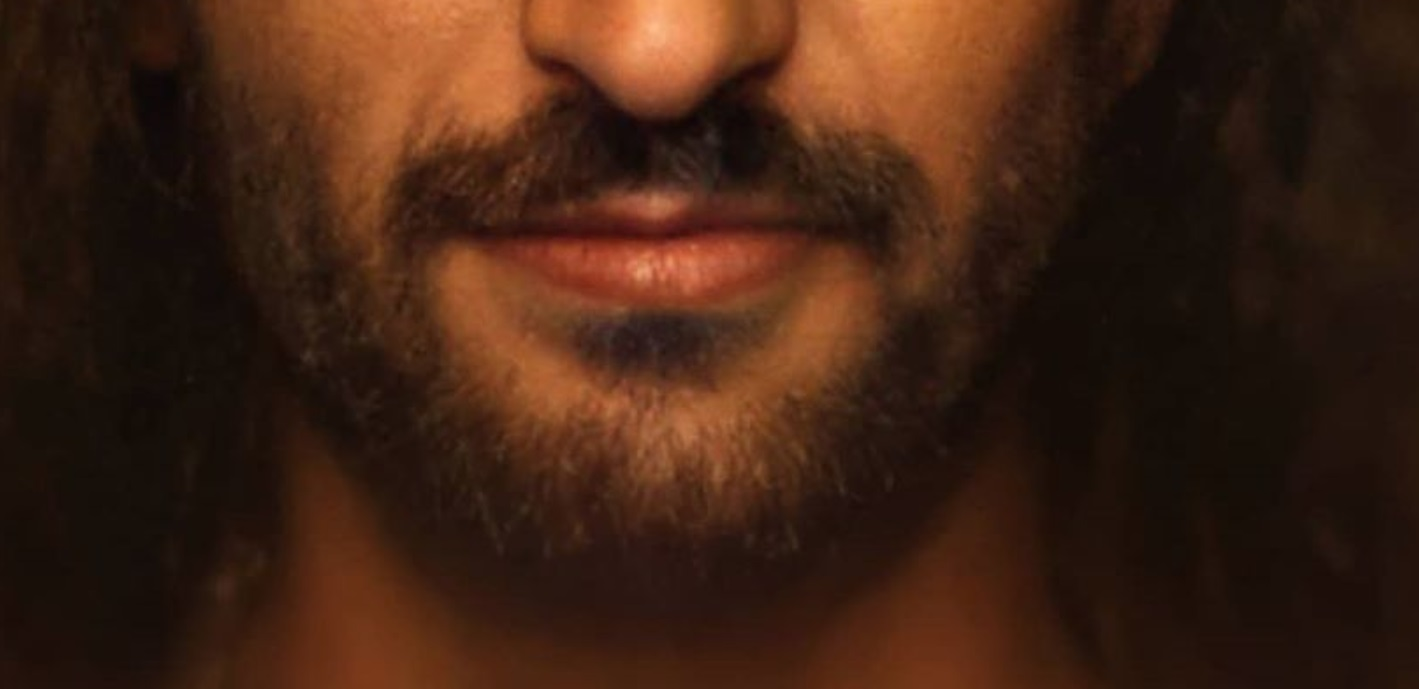 Dzięki pewnemu holenderskiemu fotografowi możemy zobaczyć jak prawdopodobnie naprawde wyglądał Jezus Chrystus. Niesamowite prace