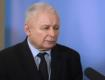 Media donoszą, że prezes PiS Jarosław Kaczyński jest nad wyraz hojny, jego współpracownicy mogą liczyć na wysokie zarobki, ile zarabiają?