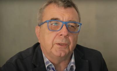 Grzegorz Miecugow był jednym z najbardziej rozpoznawalnych dziennikarzy TVN, mroczna tajemnica jaką skrywał wyszła na jaw dopiero po jego śmierci.