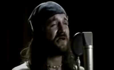 11 sierpnia minęło 15 lat od premiery filmu Skazany na Bluesa, główny bohater Rysiek Riedel z zespołu dżem, zmarł przez narkotyki.