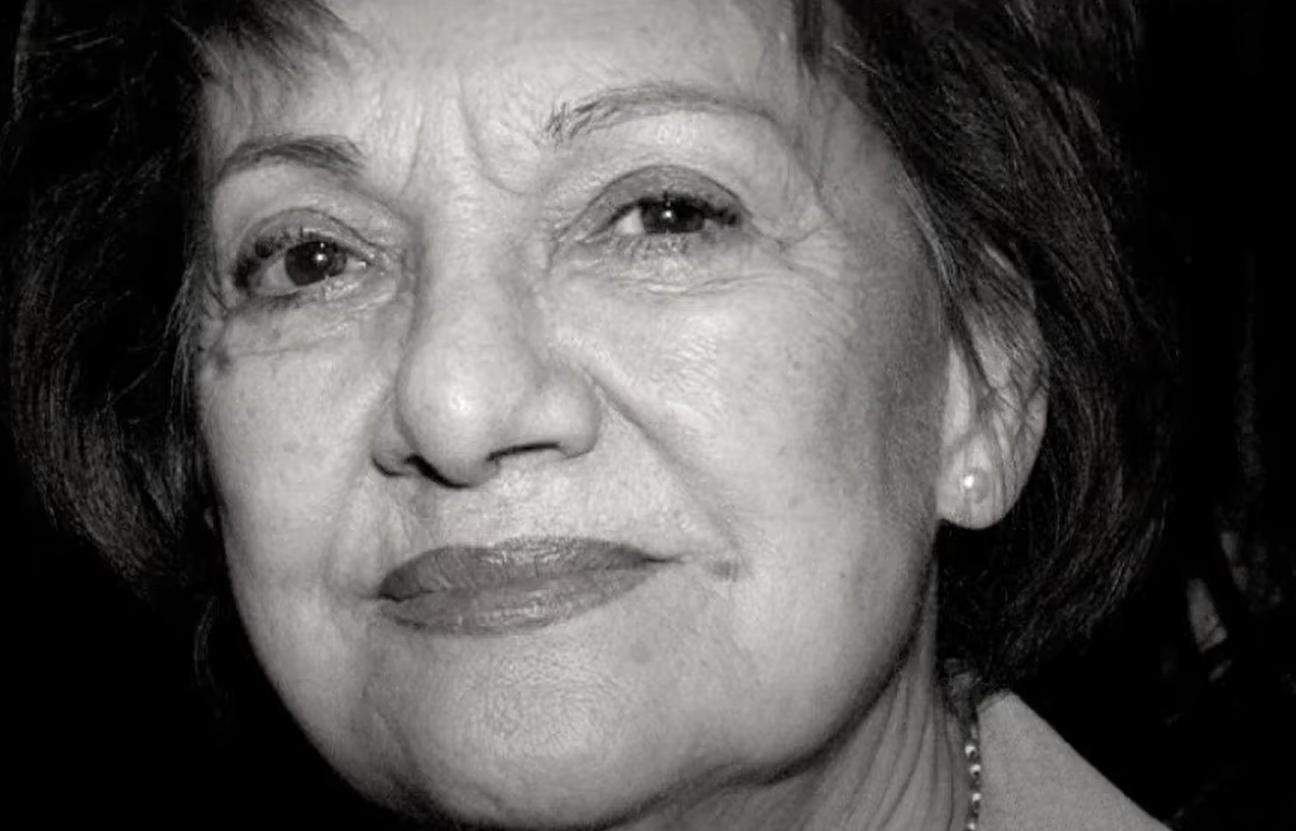 Ostatnie lata życia i śmierć dziennikarki to do dzisiaj niemała tajemnica, Irena Dziedzic zmarła w dosyć tajemniczych okolicznościach. Co tam się stało?