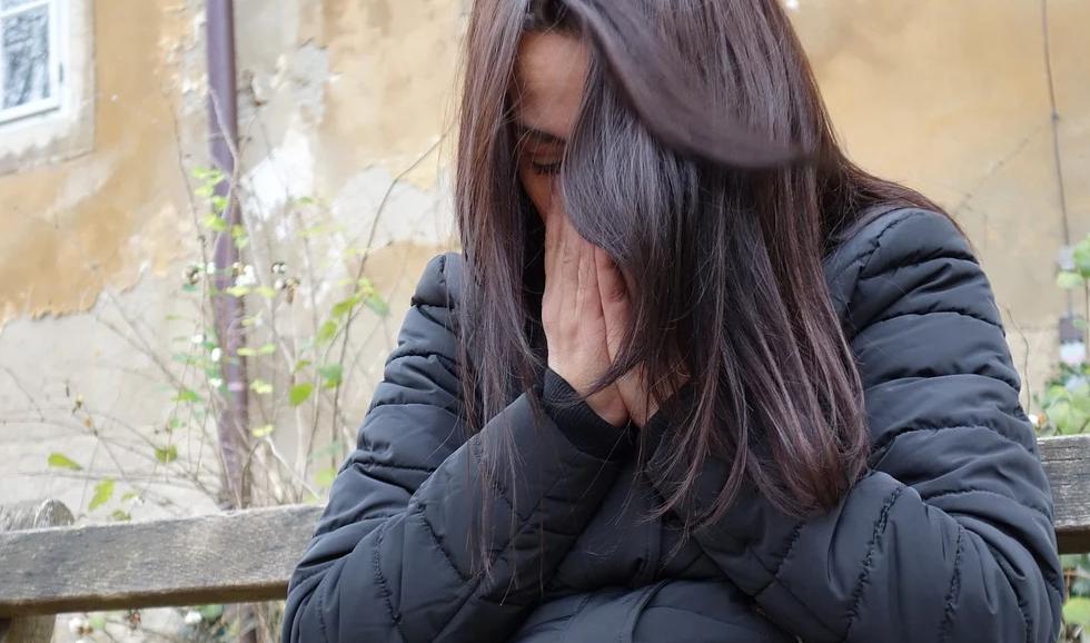 Sąd we Wrocławiu wydał kontrowersyjny wyrok, gwałt na 14-latce nie miał miejsca, gdyż ta nie krzyczała, według matki i poszkodowanej to skandal.
