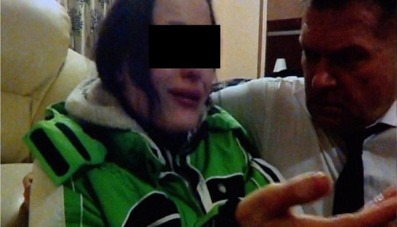 Własnie ujawniono co zrobiła mama Madzi, Katarzyna W już kilka miesięcy po zabójstwie, to strasznie skandaliczne zachowanie.