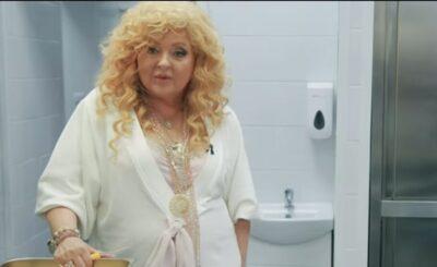 Magda Gessler wypowiedziała się o Polakach. Gwiazda TVN i show Kuchenne oraz Masterchef wypowiedziała słowa, które nie każdemu mogły przypaść do gustu.