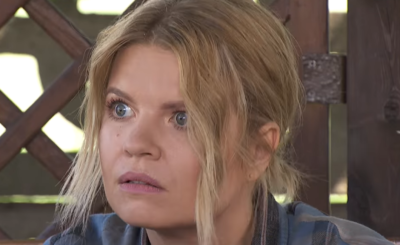 Premierowy odcinek hitowego programu TVP Rolnik Szuka Żony już za nami, tym razem Marta Manowska była w kompletnym szoku, zaskoczył ją Dawid.