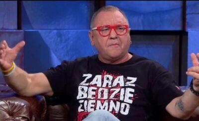 Jerzy Owsiak zaatakował prezydenta, czym Andrzej Duda naraził się liderowi WOŚP? Szef Wielkiej Orkiestry Świątecznej Pomocy...