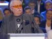 Demokracja była głównym tematem wywiadu jakiego były prezydent Lech Wałęsa udzielił w serwisie Facebook, nagranie może Was zaskoczyć.