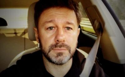 Andrzej Piaseczny w jednym z wywiadów stwierdził wprost, że nie darzy swoją aprobatą środowiska i inicjatyw LGBT.