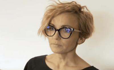 Anna Wyszkoni poparła na portalu Instagram LGBT i przy tej okazji wyraziła swoje negatywne zdanie na temat Polski.