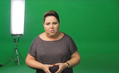 Dorota Wellman to gwiazda oraz prezenterka stacji TVN. W ostatnim czasie dziennikarka postanowiła wypowiedzieć się na temat wakacji, które wyjątkowo w tym roku spędza w naszym kraju. Prezenterka nie kryła, że podczas wypoczynku wiele rzeczy jej się nie podobało.