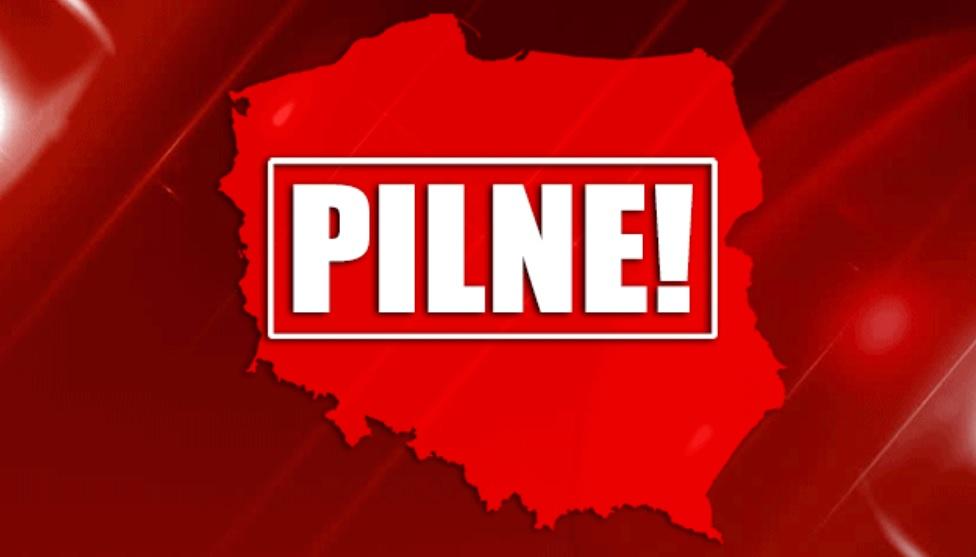 Polskę zelektryzowała wstrząsająca wiadomość. Prokuratorzy IPN odzyskali ponad 100 ściśle tajnych dokumentów SB z lat 1970-90