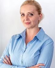 Seolo- Magdalena Kopeć