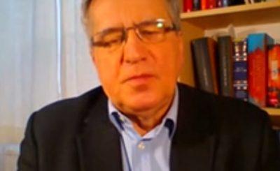 Bronisław Komorowski pojawił się w RMF FM gdzie mówił między innymi o tym co sądzi o Donaldzie Tusku i jego powrocie do kraju