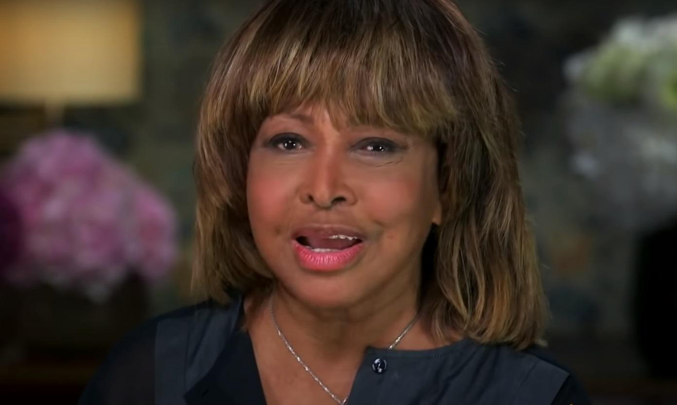 Tina Turner zapowiedziała koniec swojej kariery, jej fani są załamani. Twórczość Tiny Turner znana jest i doceniana na całym świecie