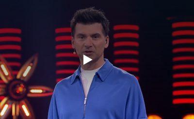 Tragedia w The Voice Kids: Alicja Górzyńska nie pojawiła się w studio i nie wzięła udziału w bitwach, w których miała zaśpiewać w trio.