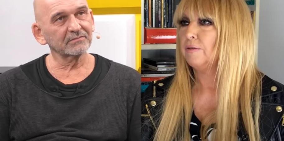 Mariusz Czajka (Świat według Kiepskich) ujawnił prawdę o tym, jaka jest Maryla Rodowicz, wokalistka upokorzona, czeka ją kolejny hejt