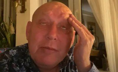Kolejna wizja jasnowidza z Człuchowa Krzysztofa Jackowskiego dla Polski nie napawa optymizmem, wszystko opublikował w serwisie YouTube.
