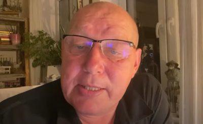 Krzysztof Jackowski podczas swojego kolejnego nagrania na YouTube powiedział jakie w tym roku będzie lato w Polsce. Nie są to dobre wieści