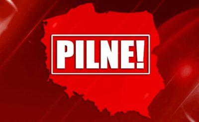 Ministerstwo Zdrowia 11 kwietnia podało najnowszy raport, jak przedstawia się obecnie liczba zakażeń i zgonów na koronawirusa w Polsce?
