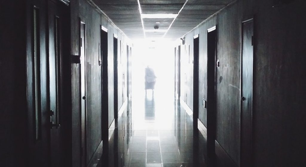 Ministerswto Zdrowia 3 kwietnia podało najnowszy raport, widnieje w nim ogromna liczba zgonów oraz zakażeń koronawirusem. Dane porażają