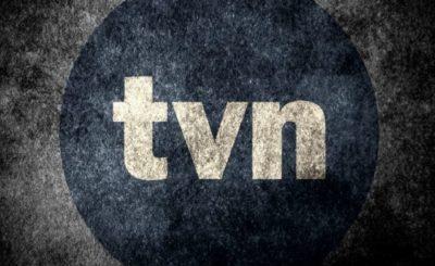 TVN ma koncesję ważną jedynie do września 2021 roku, pojawiają się coraz częściej pytania, czy gigant ja straci - KRRiT zabrała głos.