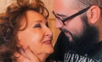 Gdy 18-latek oświadczył się 71-letniej kobiecie nikt nie wierzył w to, że mogą być w sobie zakochani. To co zdarzyło się po ślubie zszokowało