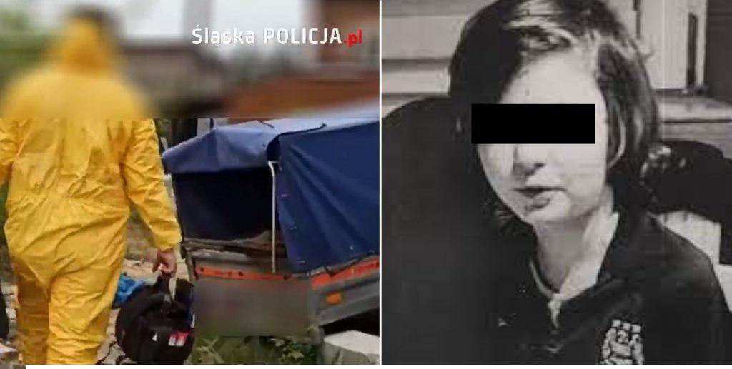Wyniki sekcji zwłok 11-letniego Sebastiana, który został zamordowany przez 41-letniego mężczyznę pokazały że chłopiec został uduszony