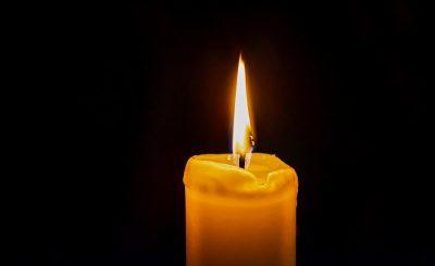 Ten Preston nie żyje, Maciej Konopka został odnaleziony martwy po tym jak zgłoszono jego zaginięcie. Policja ustala jak doszło do śmierci