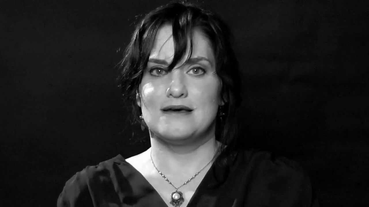 .. Niektóre maluszki przeżywają próby uśmiercenia ich. Gianna Jensen to jedno z dzieci które oszukały śmierć, ona przeżyła aborcję.