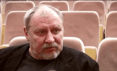 Andrzej Grabowski (Ferdek), który zagrał w serialu Świat według Kiepskich zdobył się na wyznanie. Serial telewizji Polsat zrujnował wizerunek