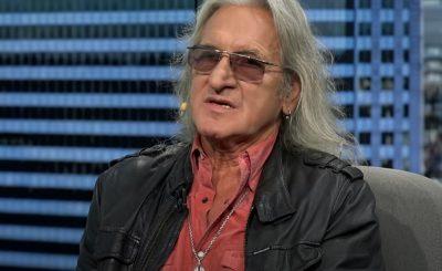 Grzegorz Markowski na profilu facebookowym swojej córki oświadczył, że ze względu na stan zdrowia nie wystąpi z zespołem Perfect.