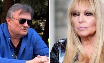 Gwiazdy narzekają na niskie emerytury, wśród nich między innymi Maryla Rodowicz, Rudi Schubert, Teresa Lipowska.