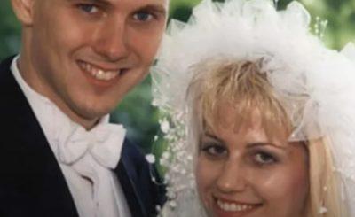 Seryjni mordercy, Karla Homolka i Paul Bernardo nazywani Ken i Barbie to para z Kanady, która dopuściła się serii brutalnych morderstw
