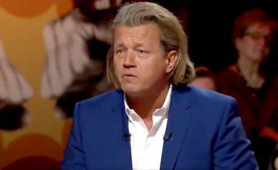 Gwiazda TVP Jarosław Jakimowicz został oskarżony o gwałt przez jedną z uczestniczek konkursu Miss Generation 2020. Internauci nie dają wiary.