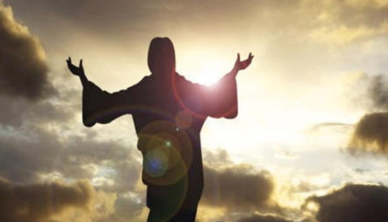 Wierzą tam, że Jezus nie umarł na krzyżu tylko uciekł do Japonii. To grób Jezusa. O co chodzi? Niesamowita i mało znana historia