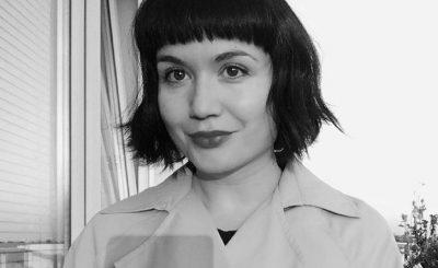 Kalina Mróz nie żyje, dziennikarka Gazety Wyborczej miała 34 lata