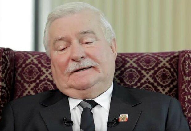 Lech Wałęsa nie jest taki krystaliczny jak się wielu wydaje, okazało się teraz że jego opowieści o tym, że grozi mu bankructwo to kłamstwo.