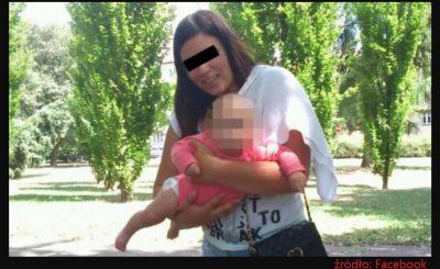 Do tragicznego zdarzenia doszło 4 maja w Poznaniu w województwie wielkopolskim, matka zabiła 3-letnią córkę.