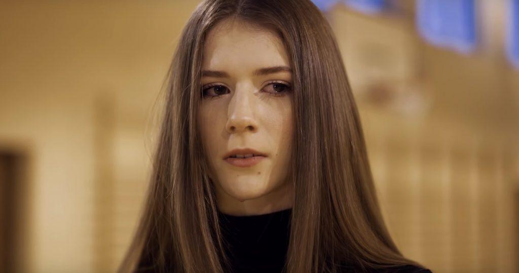 Roksana Węgiel, gwiazda muzyki rozrywkowej przechodziła przez ciężki okres w życiu